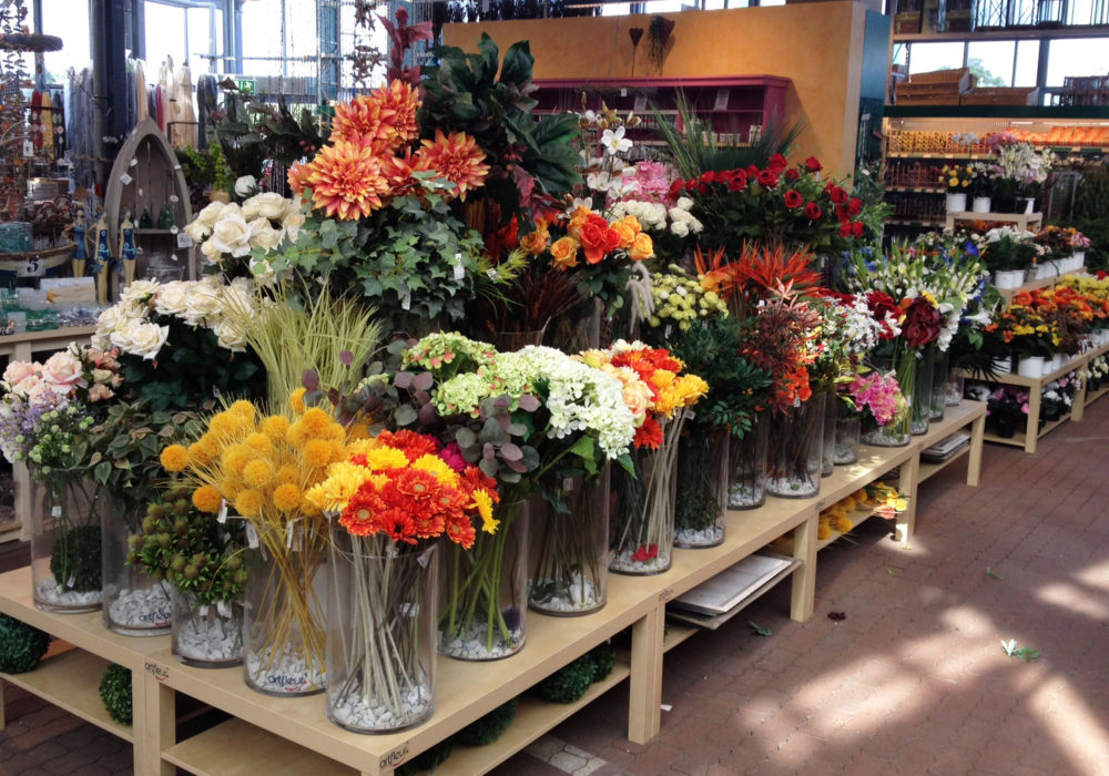 stielblumen-point of sale-artfleur