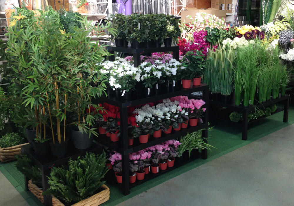 topfblumen-point of sale-artfleur