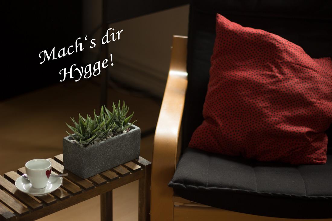 gl ck ist hygge artfleur blog. Black Bedroom Furniture Sets. Home Design Ideas