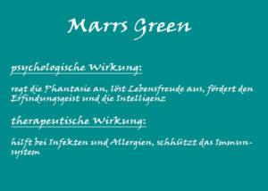 mars_green_weltfarbe_lieblingsfarbe_artfleur