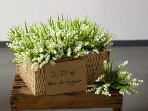maiglöckchen_strassenverkauf-1 mai_artfleur
