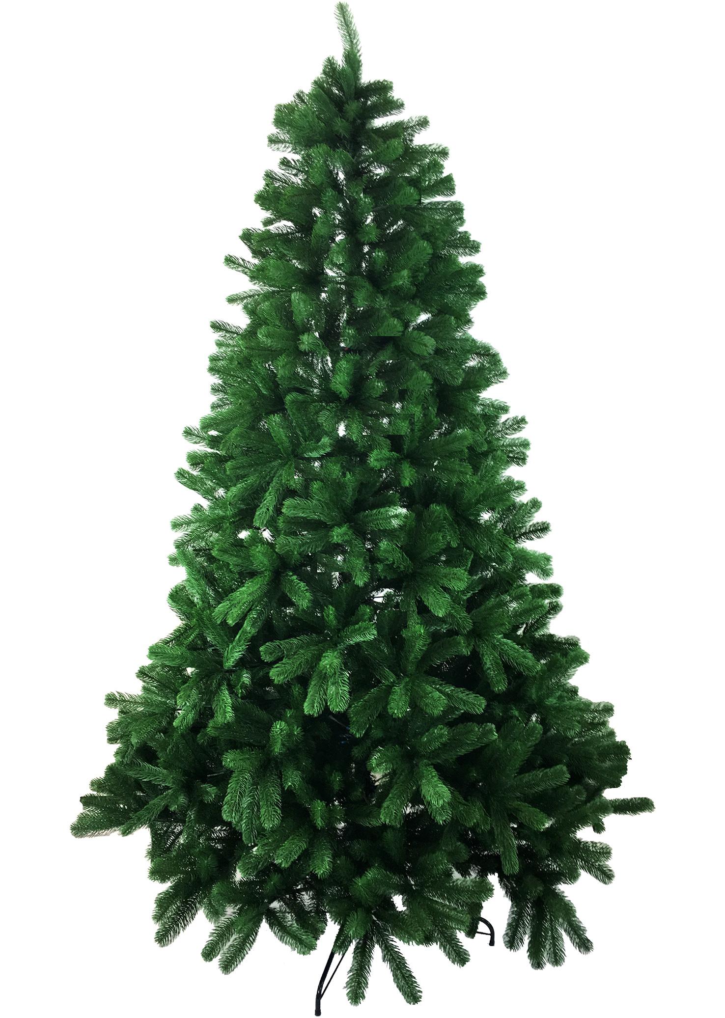 Wie Entstand Der Weihnachtsbaum.Weihnachtsbaum Oh Weihnachtsbaum Artfleur