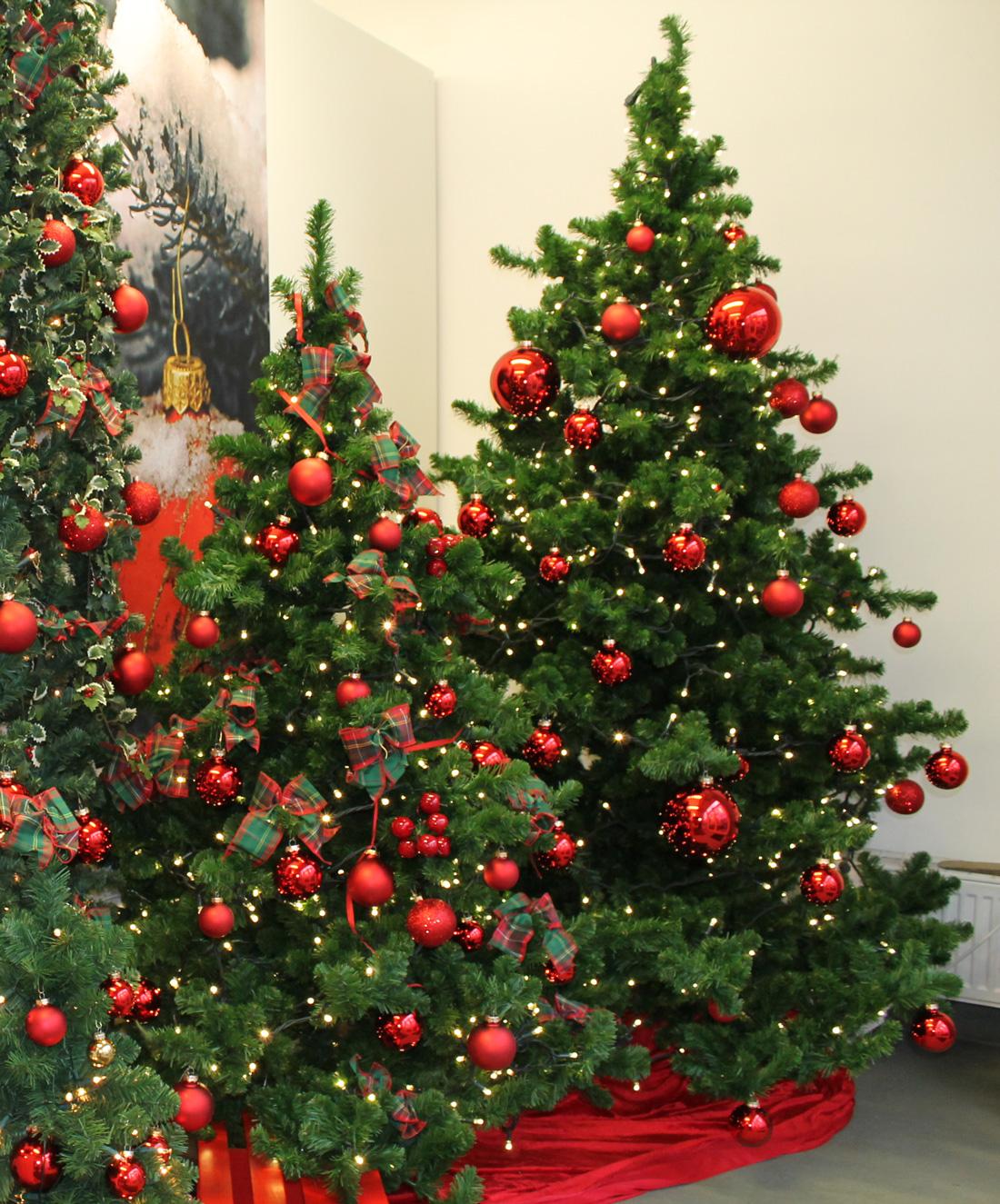 Märchen Von Hans Christian Andersen Der Tannenbaum.Weihnachtsbaum Oh Weihnachtsbaum Artfleur